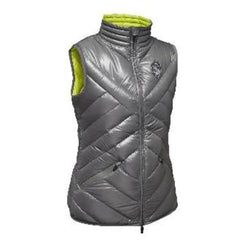 Samshield Ladies Down Vest -  Samshield