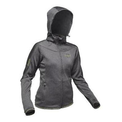 Samshield Ladies Jacket -  Samshield