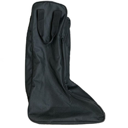 Tall Boot Bag -  Shanga trading