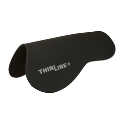 ThinLine+ English Half Pad -  ThinLine