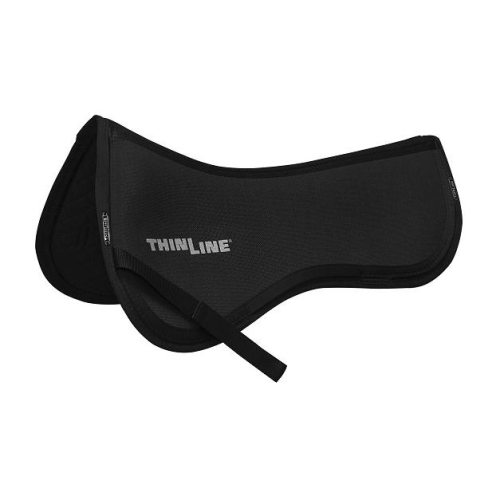 ThinLine Trifecta Cotton Half Pad -  ThinLine