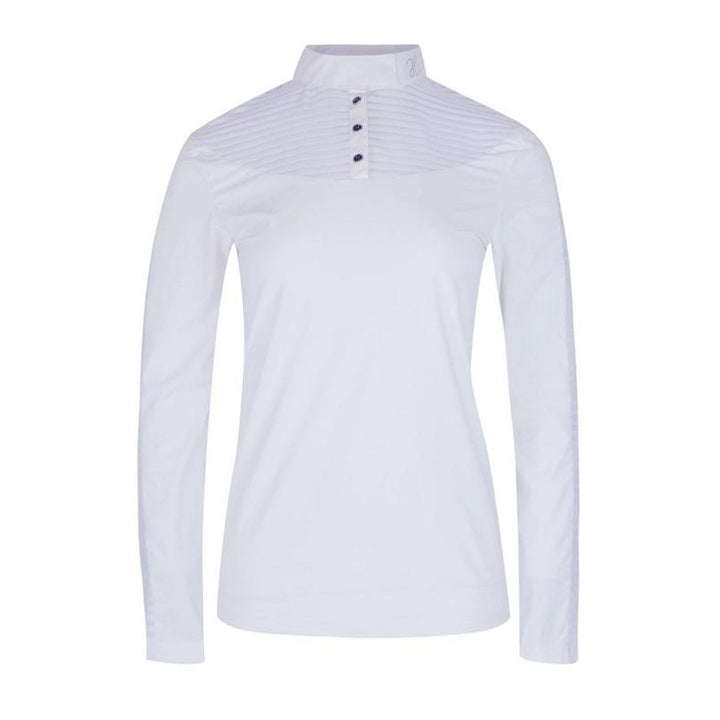 Harcour  Express Competition Polo
