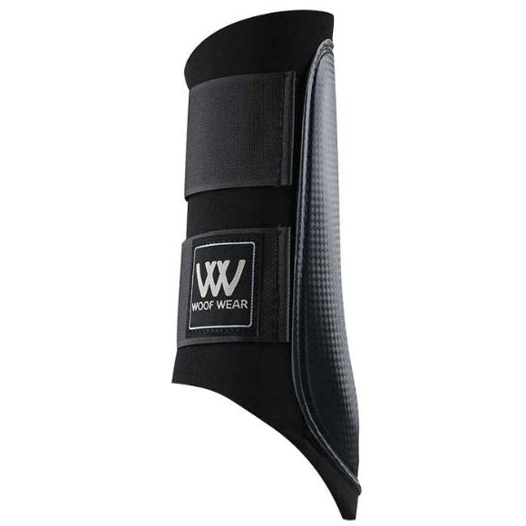 Woof Wear Club Brushing Boot -  Zilco
