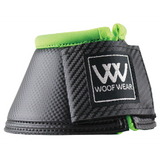 Woof Wear Pro Over Reach  Boots -  Zilco