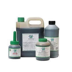 Worlds Best Hoof Oil -  Saddleworld P/L