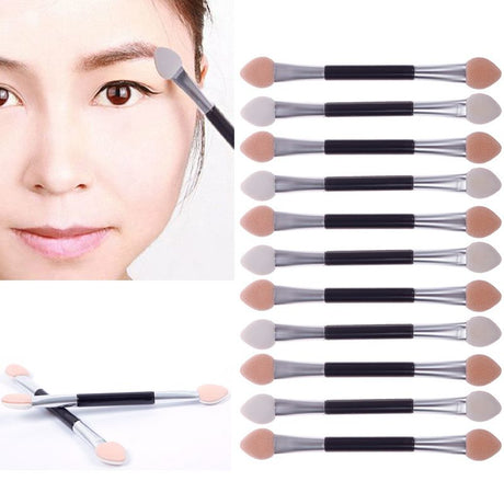 High Quality Cosmetic Makeup Brushes Tools