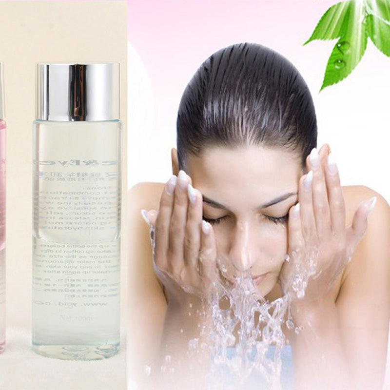 Cleansing Oil Makeup Remover Skincare