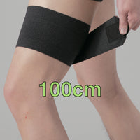 PHITEN SUPPORTER BANDAGE - 100CM (LEG OR BODY)