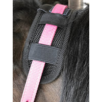 Bridle Headpiece Pad