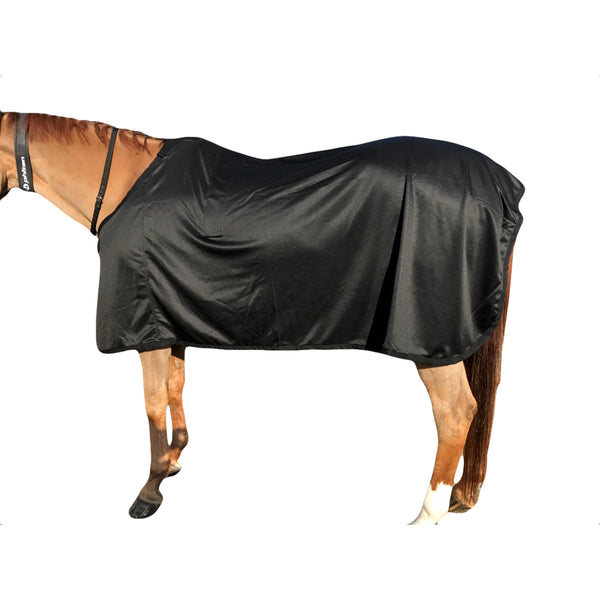 Phiten Recovery Horse Rug