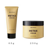 PHITEN METAX CREAM