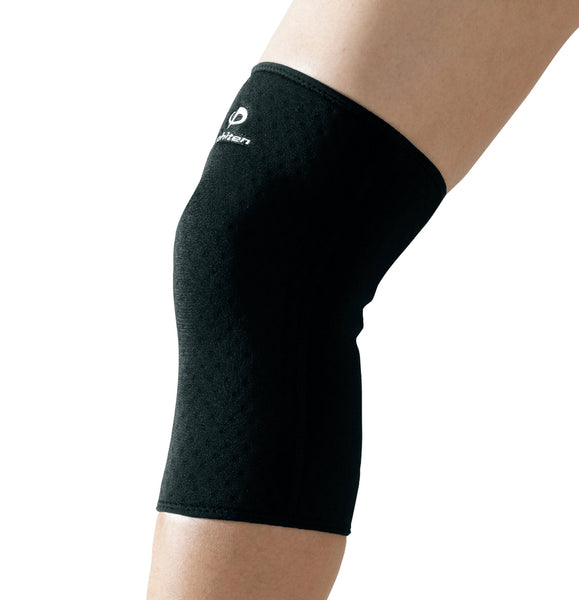 Phiten Sport Supporter Knee