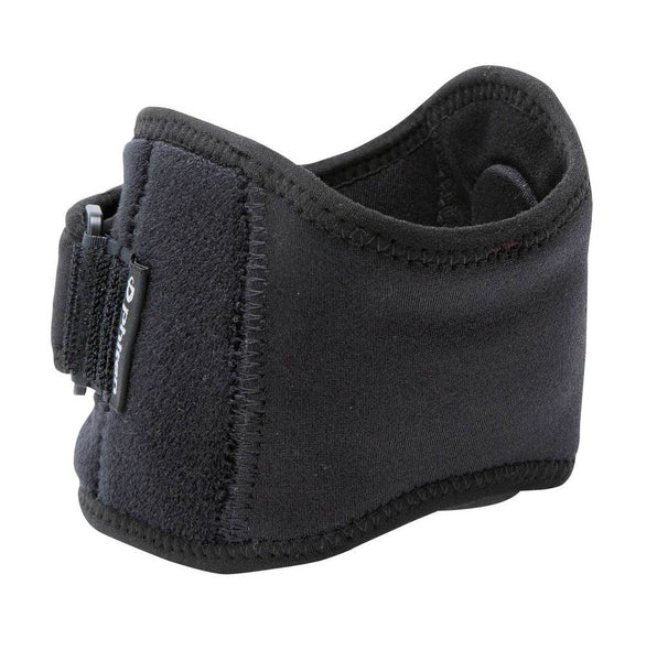 PHITEN Supporter Knee band middle type