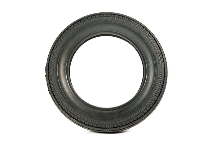 "16"" Front/Rear Tire - MC Parts - Prism Supply"