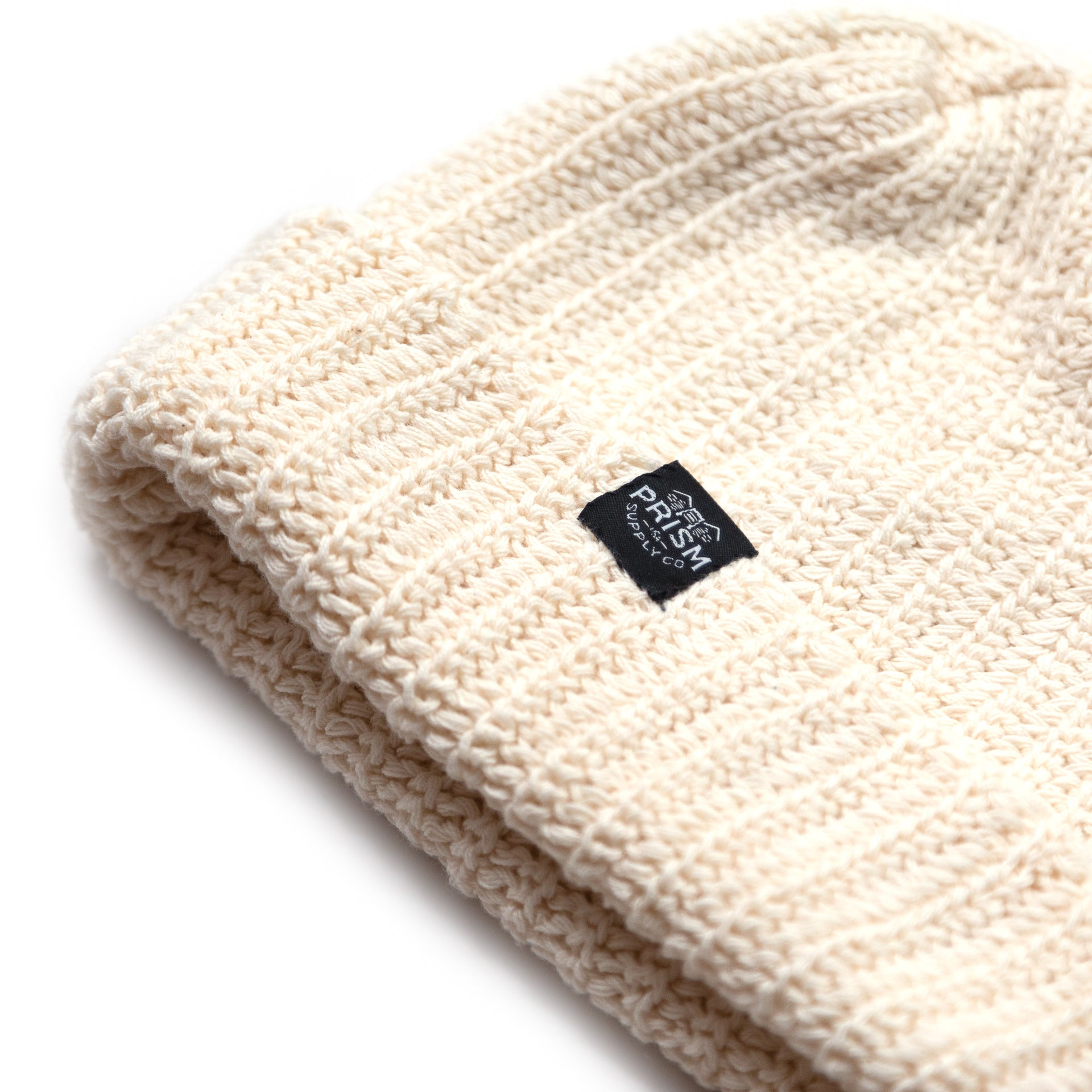 Patrol Beanie - Apparel and Accessories - Prism Supply