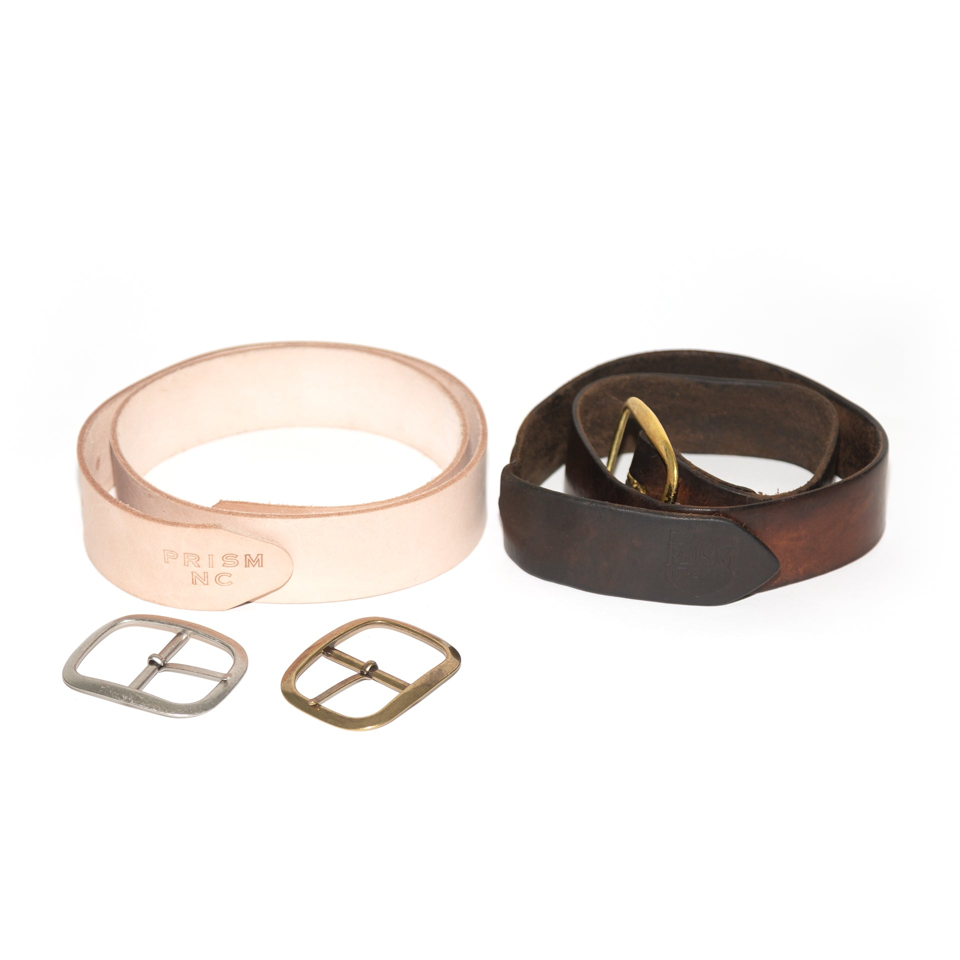 Workman's Belt - Apparel and Accessories - Prism Supply
