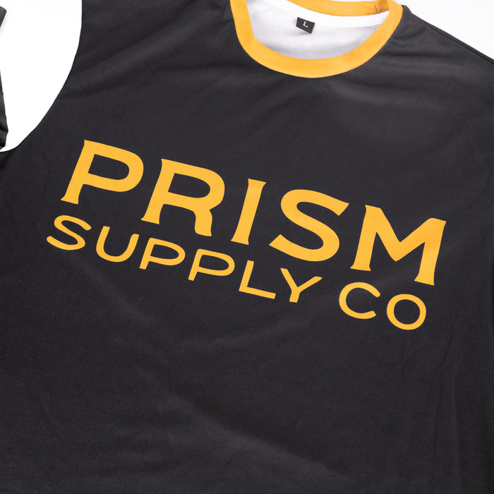 Podium Jersey - Apparel and Accessories - Prism Supply