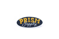 Prism Patches - Apparel and Accessories - Prism Supply