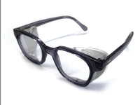 Vintage Safety Glasses - Apparel and Accessories - Prism Supply