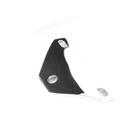 "Headlight Bracket 4-3/4"" - Motorcycle Parts - Prism Supply"