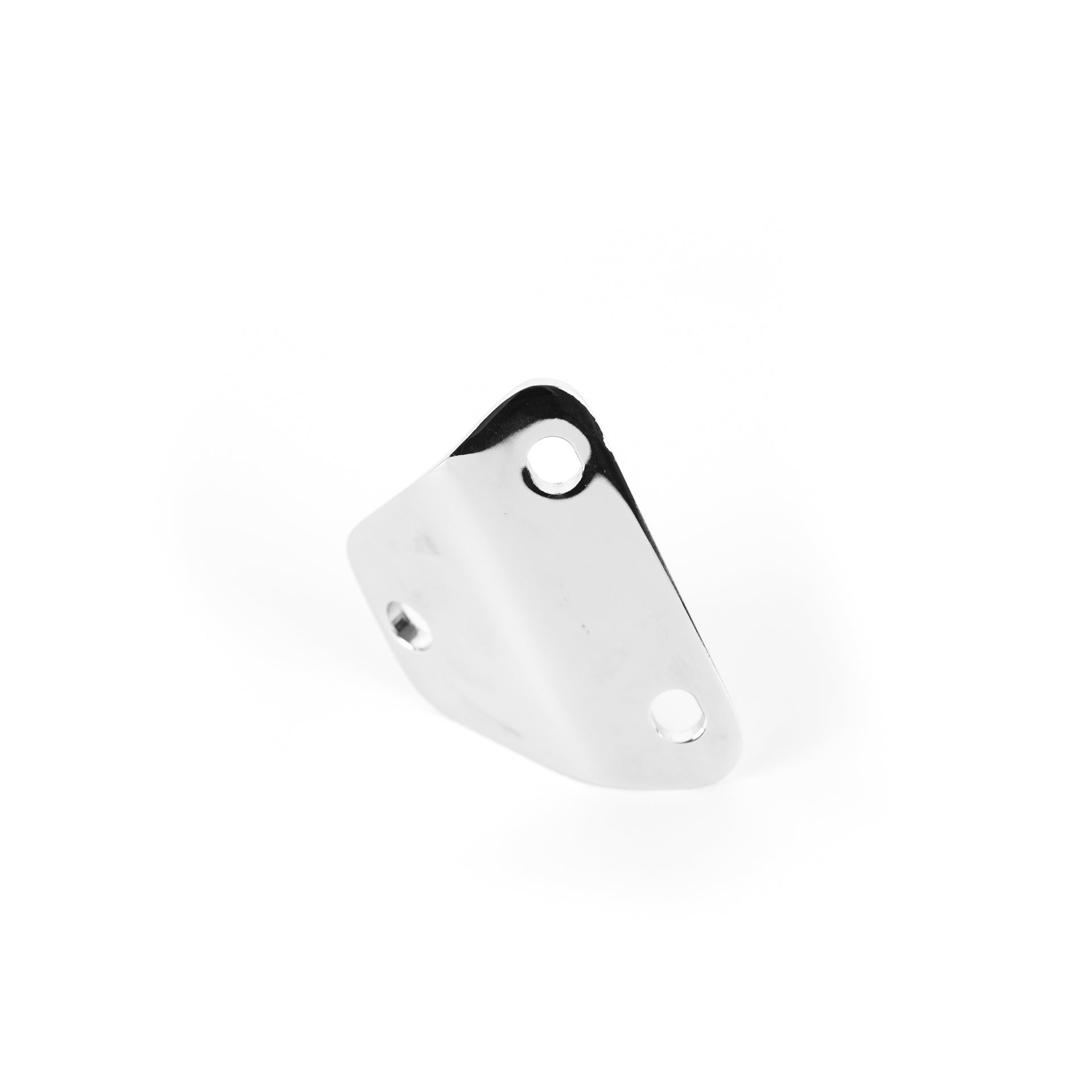 Headlight Bracket 2-1/2""