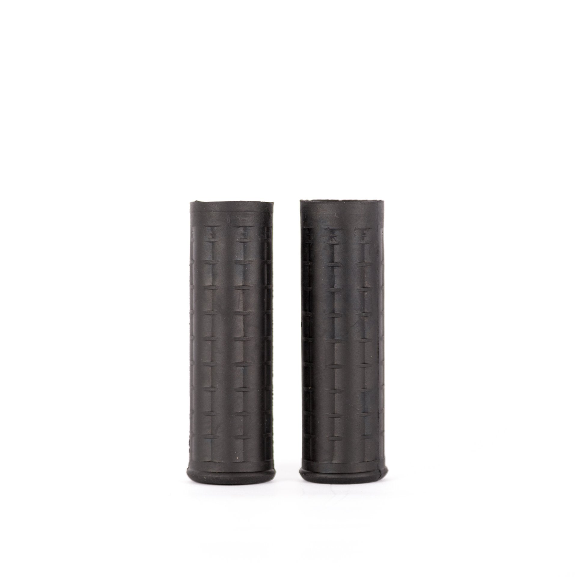 Classic Grips - MC Parts - Prism Supply