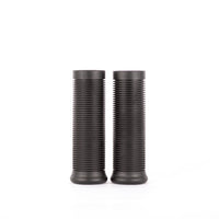 Jack Hammer Grips - MC Parts - Prism Supply