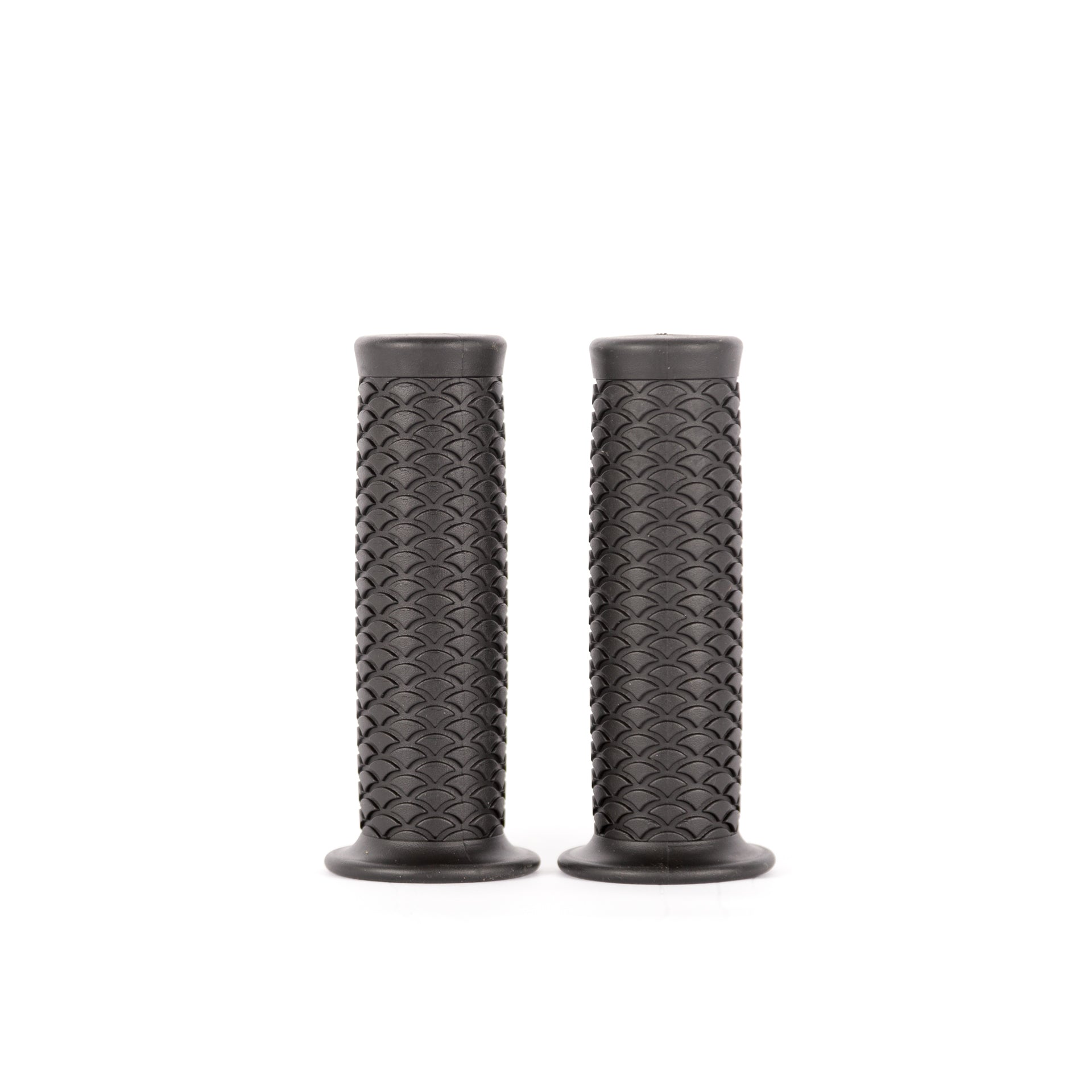 Fish Scale Grips - MC Parts - Prism Supply