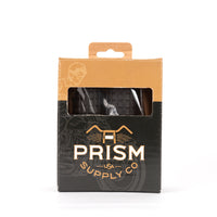 Waffle Grips - MC Parts - Prism Supply