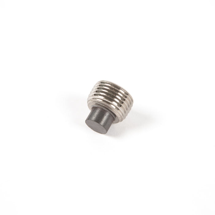 Magnetic Oil/ Gas NPT Plug - Motorcycle Parts - Prism Supply