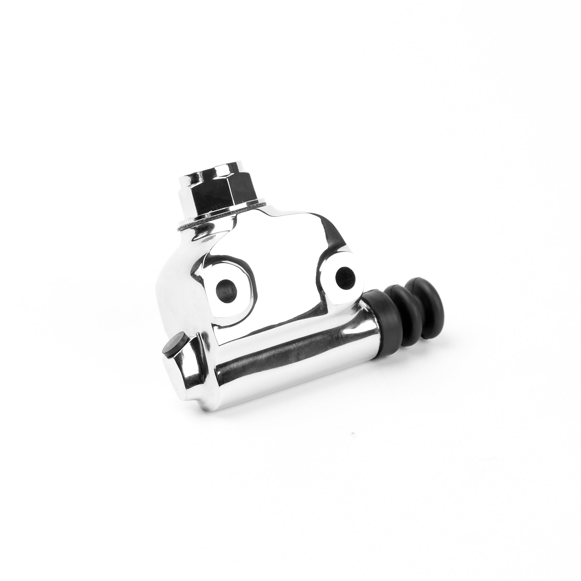 Wagner Style Master Cylinder - MC Parts - Prism Supply