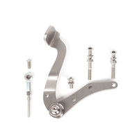 Sling Shot Hydraulic Brake Pedal Kit - MC Parts - Prism Supply