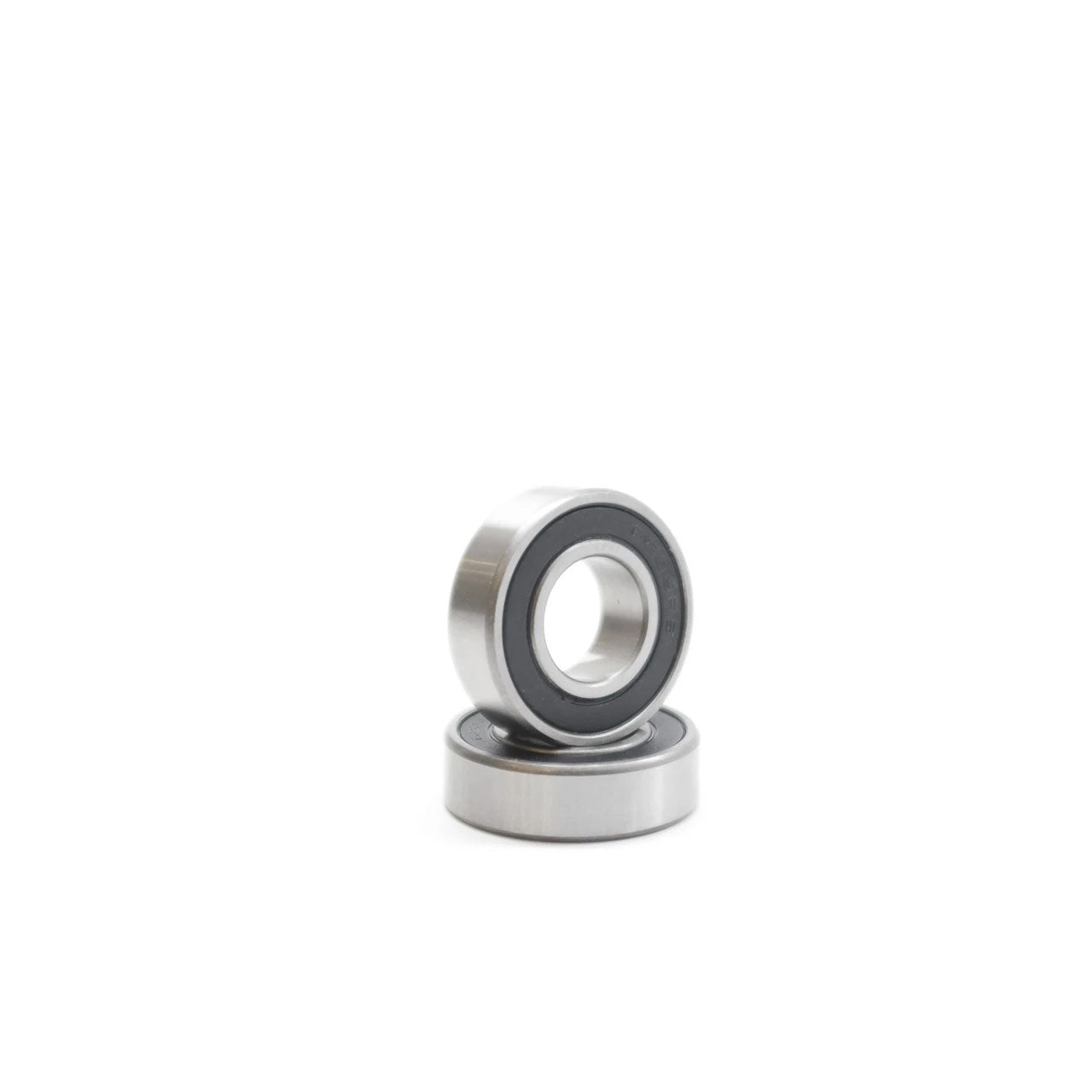 "3/4"" Spool Wheel Bearings - MC Parts - Prism Supply"