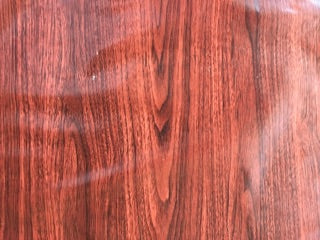 Woodgrain Cherry - 1 meter wide - Hydrographics PVA Film