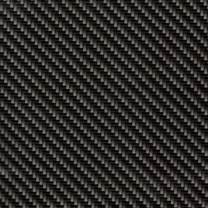 Carbon Tight Nit  - 1 meter wide - Hydrographics PVA Film