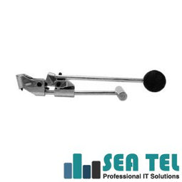 CISCO AIR-BAND-INST-TL Cisco Aironet 1520 Band Installation Tool for Pole Mount Kit Cisco AIR-BAND-INST-TL= ,1520 Series Band Install Tool For Pole M