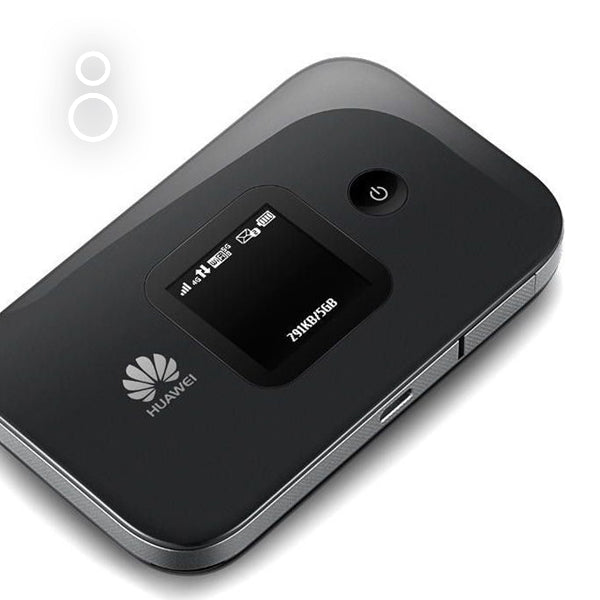 HUAWEI E5577 LTE Portable Wifi Router