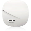 HP JX952A Aruba AP-207 - Wireless access point - 802.11a/b/g/n/ac - Dual Band - ceiling