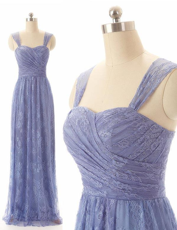 Newest Bridesmaid Dress,One-shoulder Bridesmaid Dress,Pretty Bridesmaid Dress , A-line Bridesmaid dress ,PD108