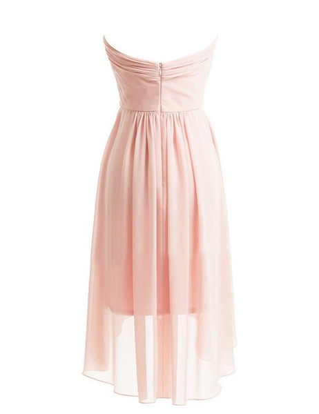 Simple Bridesmaid Dress,Sweetheart Bridesmaid Dress,Pretty Bridesmaid Dress,Charming Bridesmaid dress ,PD136