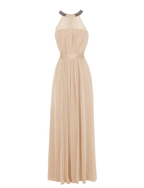 Timeless Bridesmaid Dress,A-line Bridesmaid Dress,Pretty Bridesmaid Dress,Charming Bridesmaid dress ,PD139