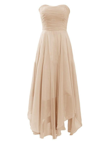 Simple Bridesmaid Dress,A-line Bridesmaid Dress,Pretty Bridesmaid Dress,Charming Bridesmaid dress ,PD146