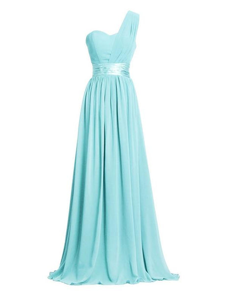 Classic Bridesmaid Dress,A-line Bridesmaid Dress,Pretty Bridesmaid Dress,Charming Bridesmaid dress ,PD159