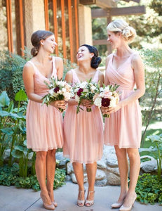 Elegant Bridesmaid Dress,Sweetheart Bridesmaid Dress,Lace Bridesmaid Dress,White Bridesmaid Dress,Mermaid Bridesmaid Dress, PD46