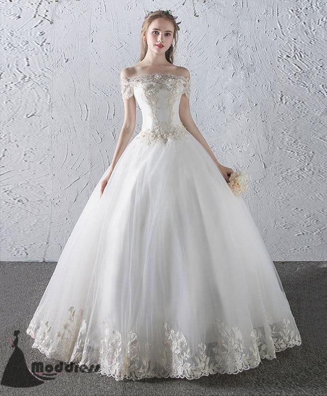 Lace Wedding Gown Designer: Pink Prom Dress, Long Prom Dress, Formal Prom Dress