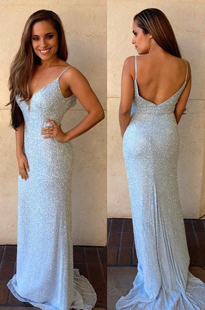 Prom Dresses,Charming Prom Dresses,Cheap Prom Dresses,Floor-Length Prom Dresses,Evening Dresses
