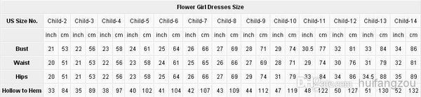 Lace Flower Girl Dresses Princess Pageant Dresses Kids' Wedding Bridesmaid Dresses Birthday Gowns with Bowknot,FGD001