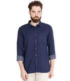 JDC Men's Casual Shirt