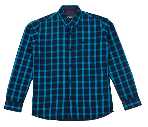 JDC Boys Casual Shirt