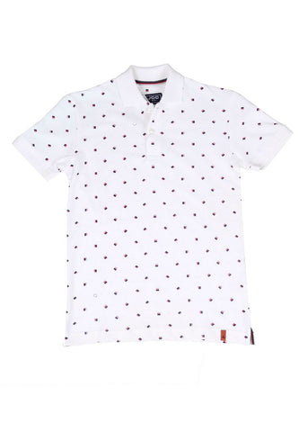 JDC Boys Casual T-Shirt